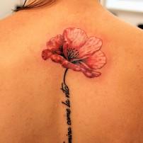 fiore schiena (2)